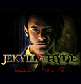 Jekyll and Hyde Microgaming