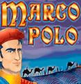 Marko Polo Novomatic