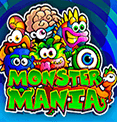 Monster Mania Microgaming