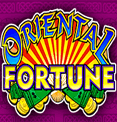 Oriental Fortune Microgaming