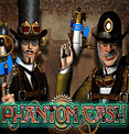 Phantom Cash Microgaming