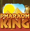 Pharaoh King Betsoft