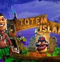 Totem Island