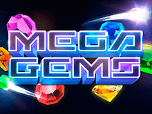 Игровой автомат Вулкан Платинум Драгоценные Камни онлайн