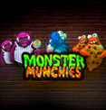 Monster Munchies